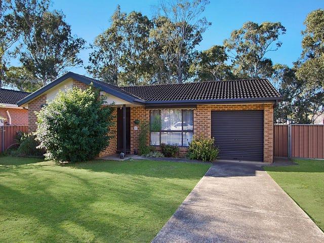 11 Wyandotte Place, Seven Hills, NSW 2147