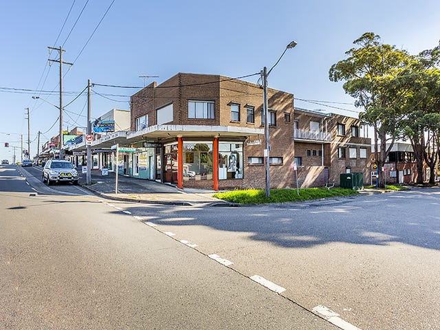 406 Stoney Creek Road, Kingsgrove, NSW 2208