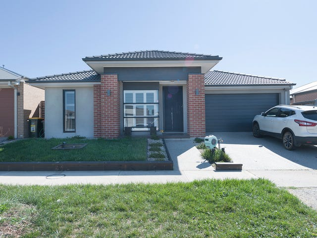 19 Blueberry Street, Greenvale, Vic 3059