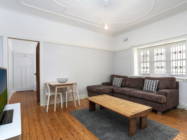 1/43 Glenayr Avenue, North Bondi, NSW 2026