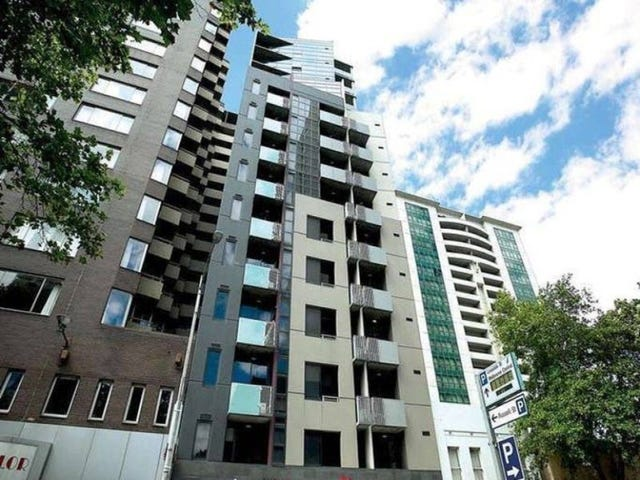 258/139 Lonsdale  Street, Melbourne, Vic 3000