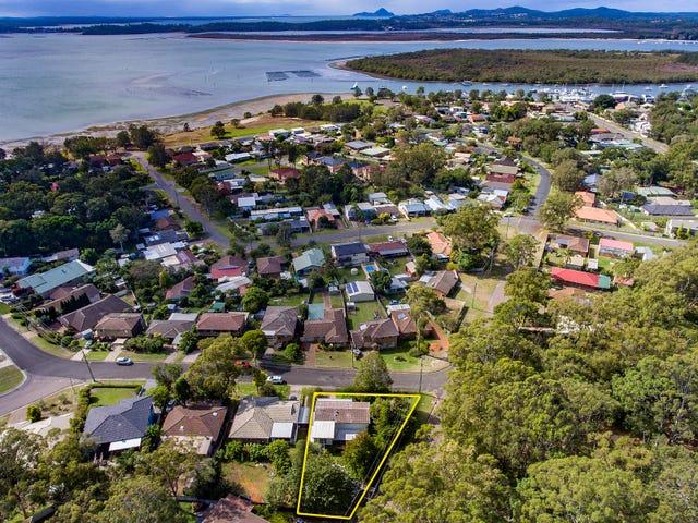 1 Dean Pde, Lemon Tree Passage, NSW 2319