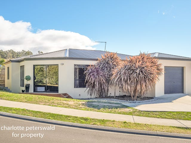 4 Threxton Way, Howrah, Tas 7018