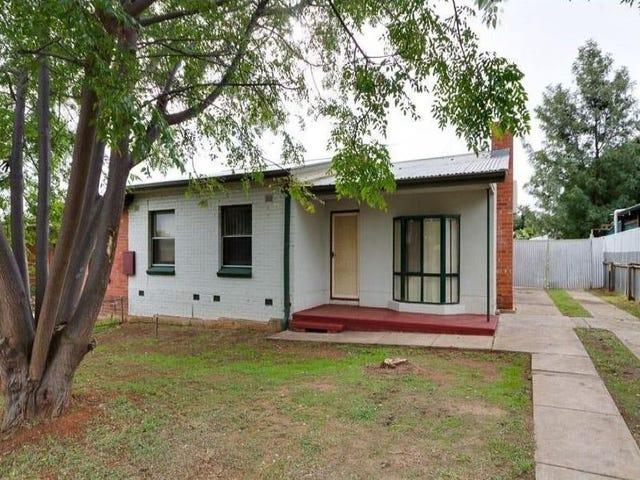 13 Midlow Road, Elizabeth Downs, SA 5113