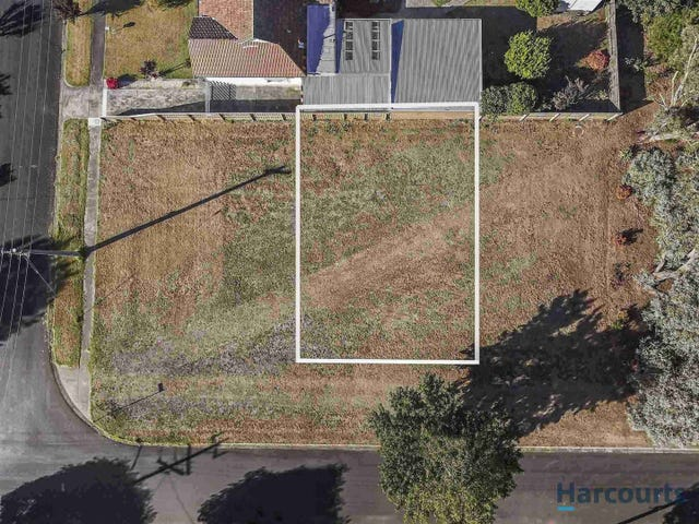 44 Clifford Street, Warragul, Vic 3820