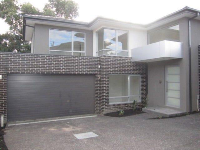 2/45 Stanley Avenue, Mount Waverley, Vic 3149