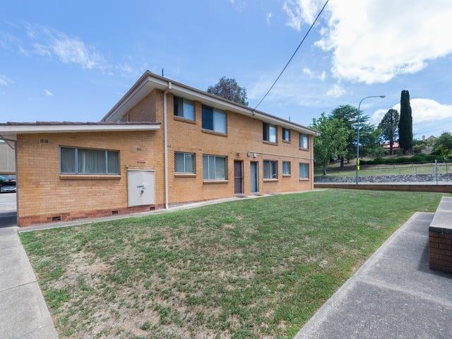 9/81 Collett Street, Queanbeyan, NSW 2620