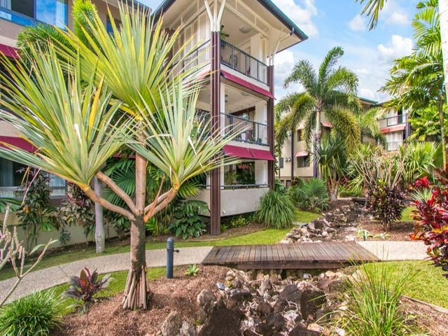 14/168 Moore Road, Kewarra Beach, Qld 4879