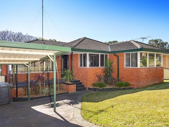 15 Turimetta Avenue, Leumeah, NSW 2560