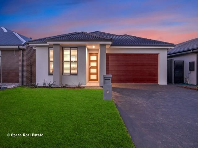26 Hollows Drive, Oran Park, NSW 2570