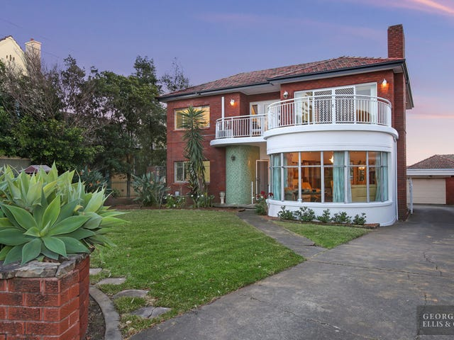 41 Liverpool Road, Burwood, NSW 2134