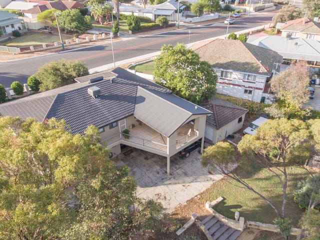 13 Mitchell Avenue, Northam, WA 6401