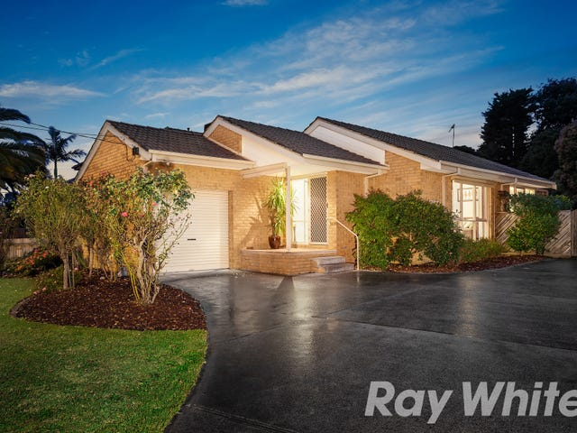1/39 Lewis Road, Wantirna South, Vic 3152