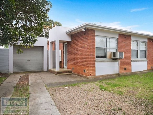 27 Harrow Crescent, Salisbury North, SA 5108