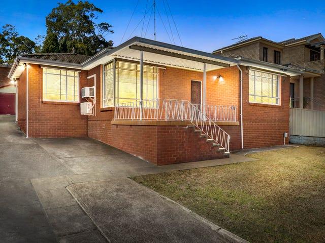 25 Panorama Parade, Blacktown, NSW 2148