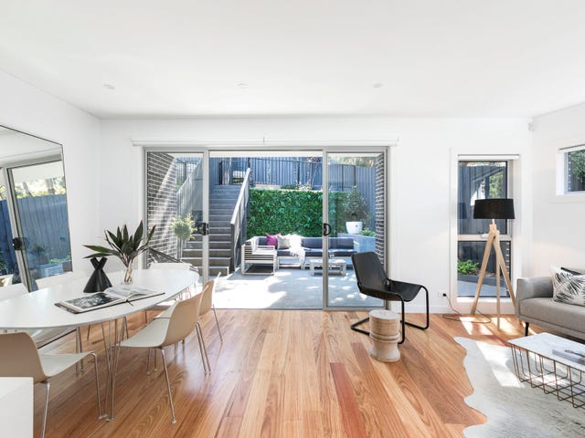 2A Conrad Street, North Ryde, NSW 2113