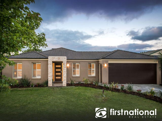 77 Ward Road, Berwick, Vic 3806