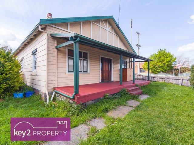 2 George Town Road, Newnham, Tas 7248