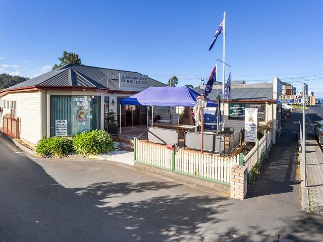 37-39 Beach Road, Kingston Beach, Tas 7050