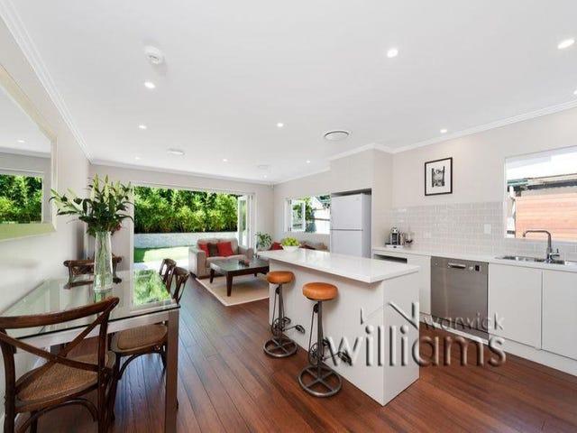 43 Edenholme Road, Russell Lea, NSW 2046