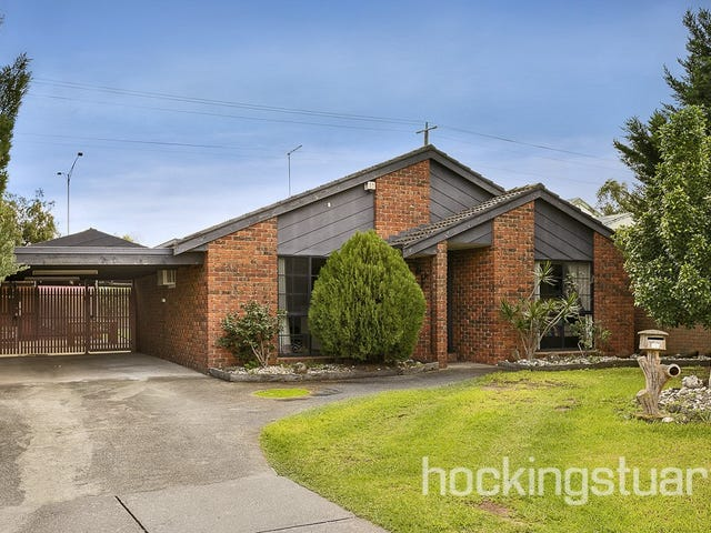 23 Cleveland Drive, Hoppers Crossing, Vic 3029