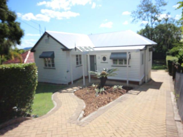 67 Alva Terrace, Gordon Park, Qld 4031