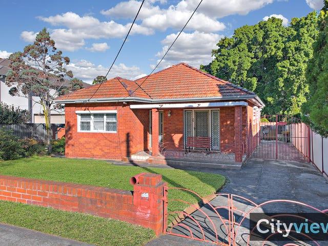 76 Napoleon Road, Greenacre, NSW 2190