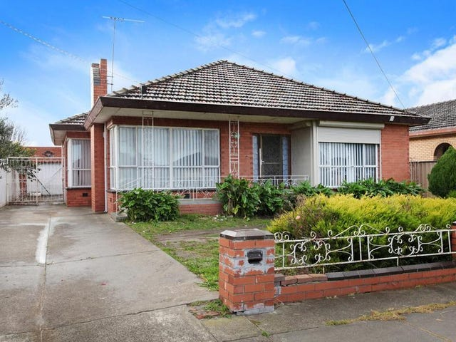 130 Main Road East, St Albans, Vic 3021