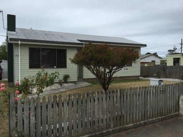 77 Simpson Street, Somerset, Tas 7322