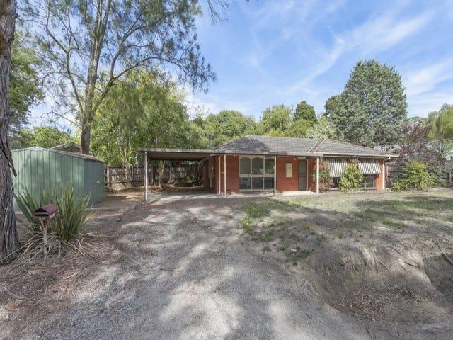 58 Zealandia Road West, Croydon North, Vic 3136