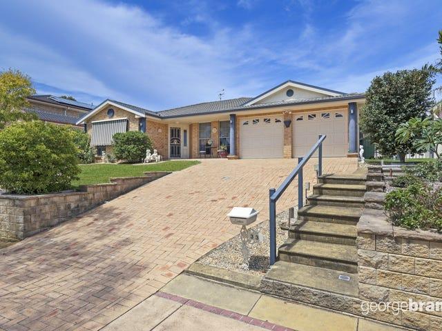 33 Highland Crescent, Hamlyn Terrace, NSW 2259