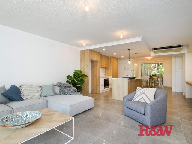Noosa Hill Resort 2/ Noosa Drive, Noosa Heads, Qld 4567