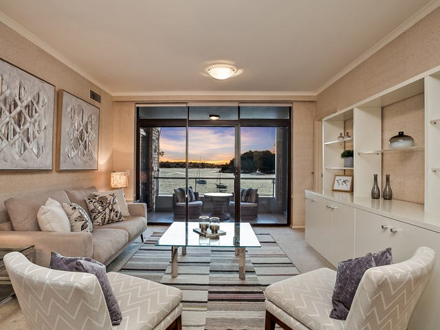 13/18 West Crescent Street, McMahons Point, NSW 2060