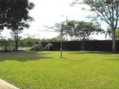 74 Manunda Terrace, Karama, NT 0812