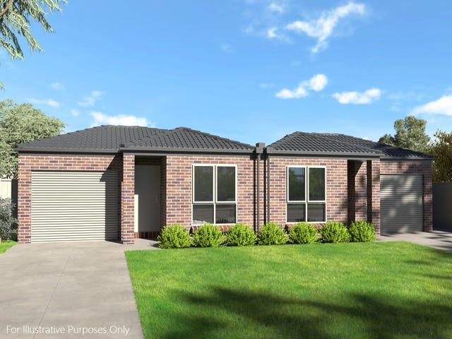1273 Grevillea Road, Wendouree, Vic 3355