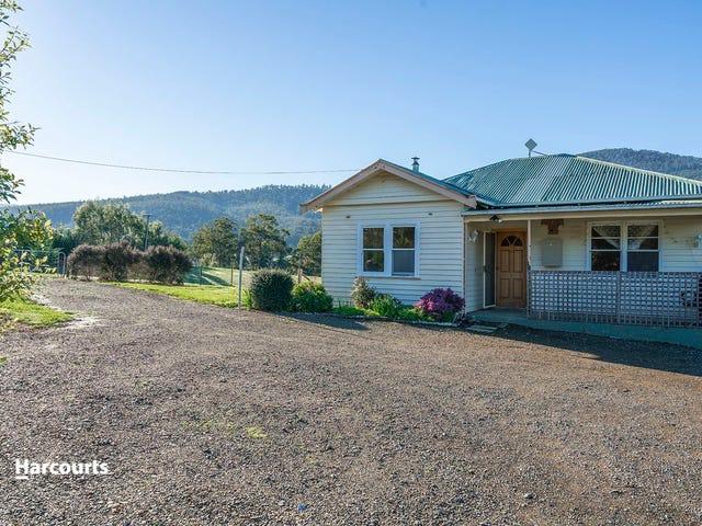 1000 Glen Huon Road, Glen Huon, Tas 7109