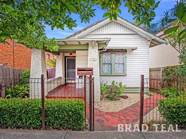 15 Bayview Terrace, Ascot Vale, Vic 3032