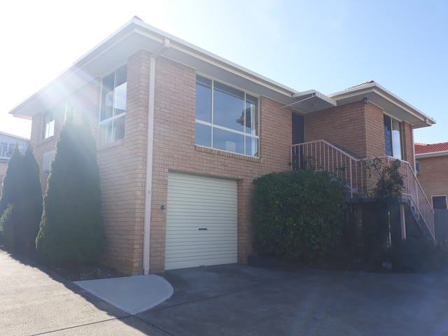 3/41 Beach Street, Bellerive, Tas 7018