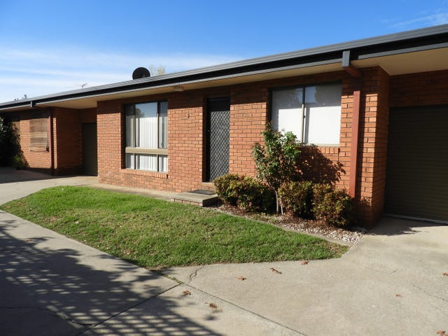 2/576 Ebden Street, South Albury, NSW 2640