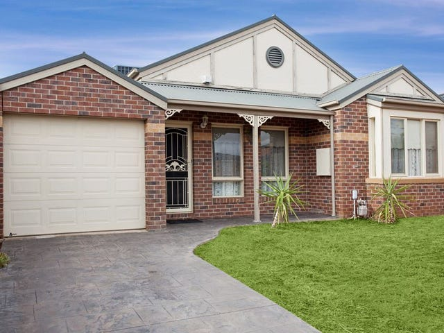 4 Stella Way, Hoppers Crossing, Vic 3029