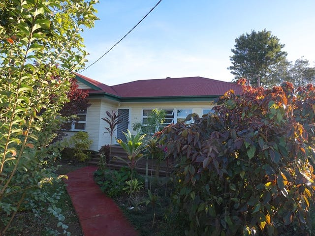 34 Iluka Street, Mareeba, Qld 4880
