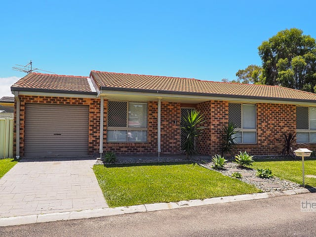 3 Jay Place, Toormina, NSW 2452