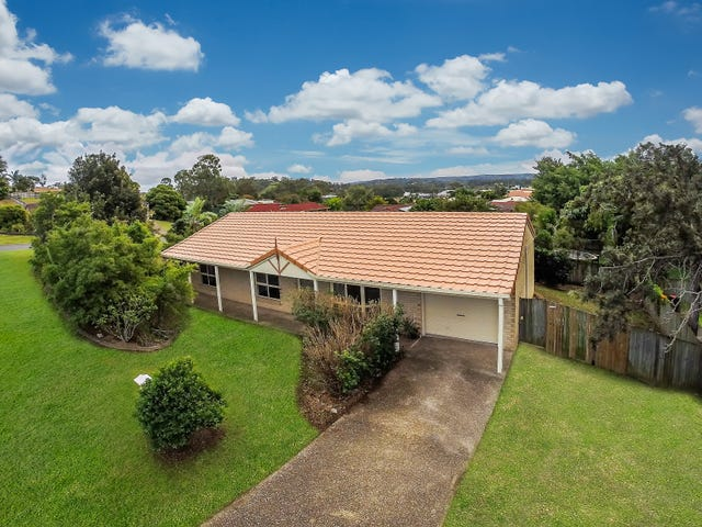 2 Falls Creek Road, Beenleigh, Qld 4207