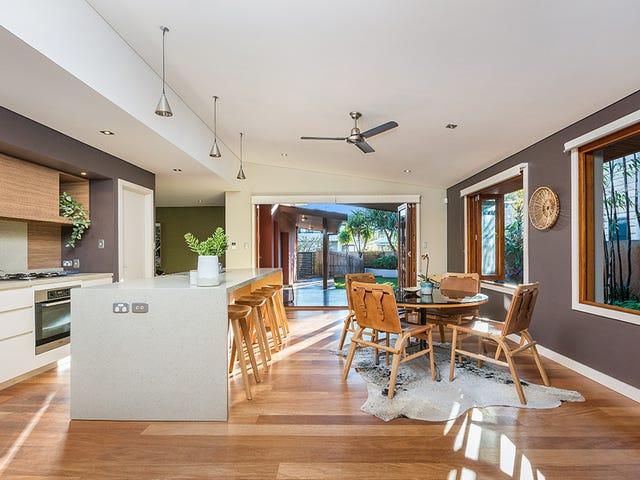 47a Stewart Street, Lennox Head, NSW 2478