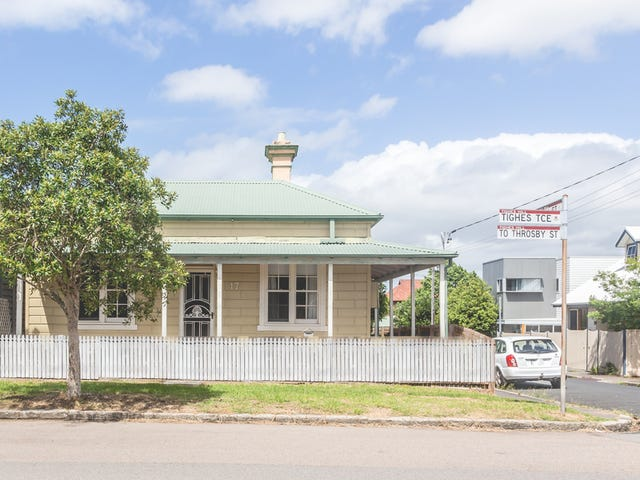 17 Tighes Terrace, Tighes Hill, NSW 2297