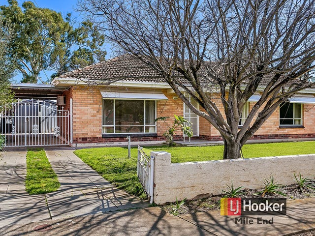 14 Allambee Avenue, Edwardstown, SA 5039
