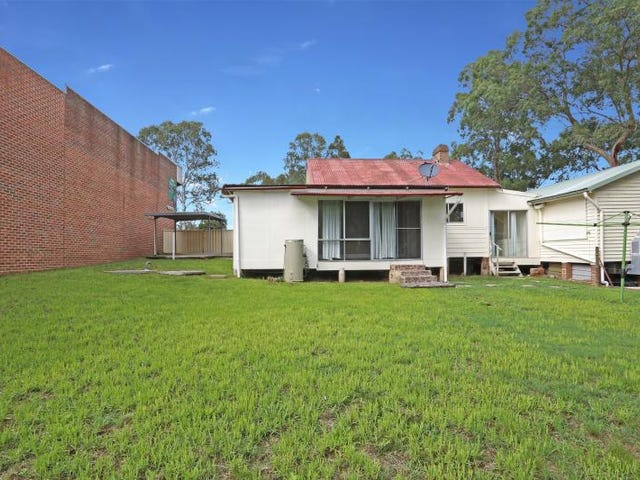 2/444 Kurmond Road, Freemans Reach, NSW 2756