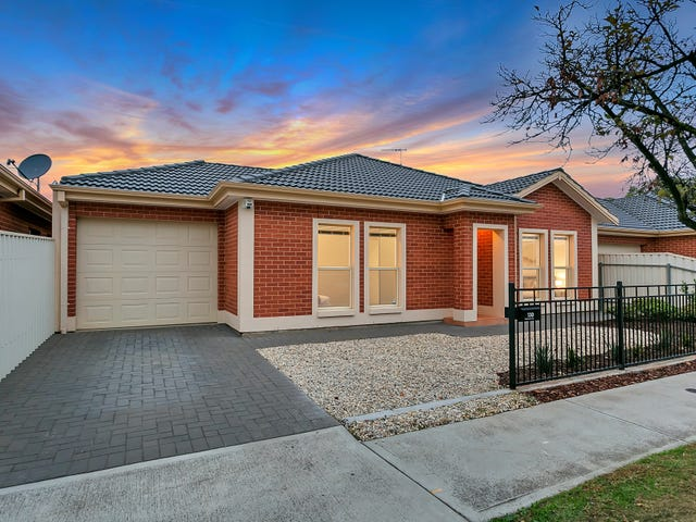13d Balcombe Avenue, Findon, SA 5023