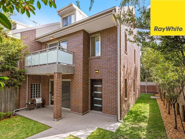 1/107-111 Adderton Road, Telopea, NSW 2117