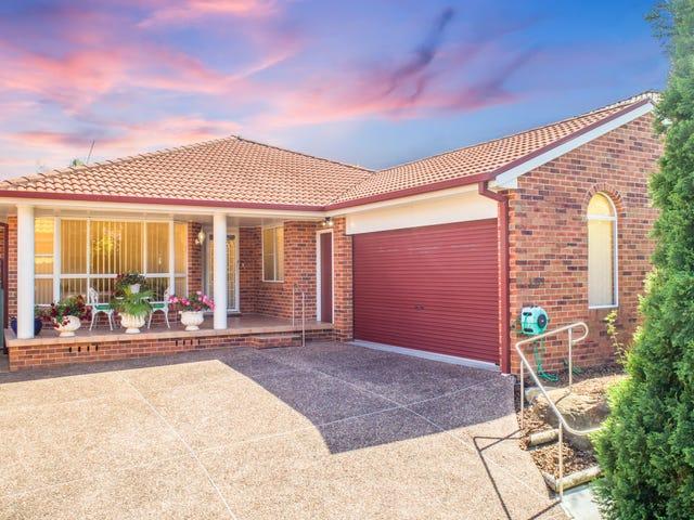 144A Glad Gunson Drive, Eleebana, NSW 2282